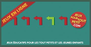 Jeux Educatifs Observer Les Differences Couleurs Positions Gestes Details Jeu Pour Mobile Et Pour Pc