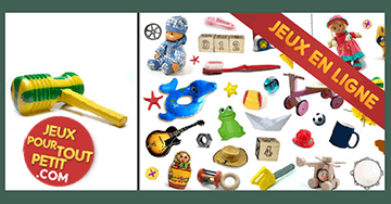 Jeux en ligne pour tout petits sans téléchargement: À rechercher! Jouez gratuitement à des jeux en ligne pour garçon