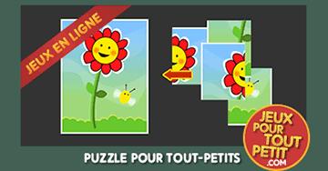 jeux en ligne puzzle